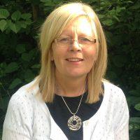 Carol Willows