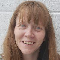 Lianne Lloyd